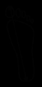 Ортопедични стелки